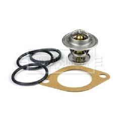 Thermostat Kit 2.0 16v